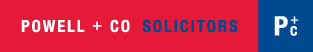Powell & Co Solicitors South East London Woolwich SE18