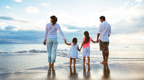 Family law, Powell & Co solicitors, London SE18