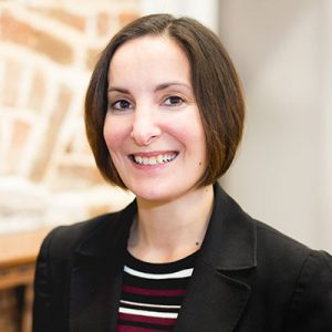 Natalie Pibworth, Partner, Powell & Co solicitors