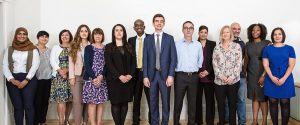 Our team - Powell & Co solicitors, London SE18