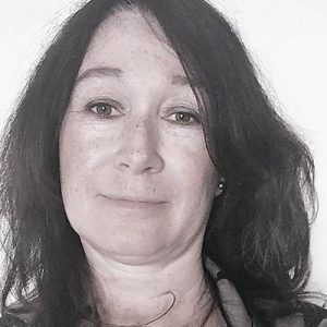 Alison Hall, Solicitor, Powell & Co solicitors