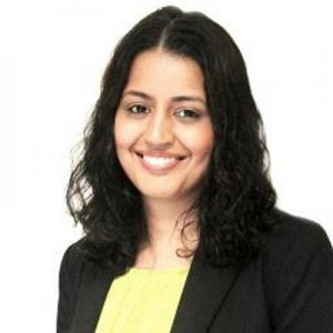Pardeep Gill, Solicitor, Powell & Co solicitors